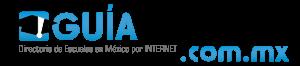 Directorio de Escuelas  en México - GUIAESCOLAR.COM.MX