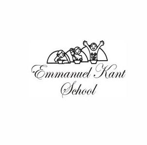 Instituto Pedagógico Emmanuel Kant