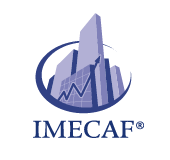 IMECAF - Instituto Mexicano de Contabilidad, Administración y Finanzas