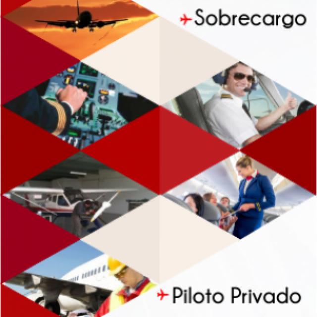 Aeronautica Especializada de México S.C.